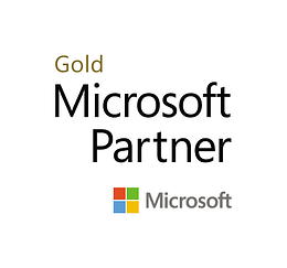 A Collective Microsoft Gold Partner