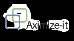 Aximize-it