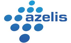 Azelis customer