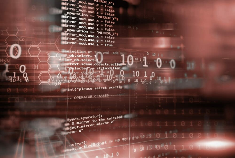 Tailored software development