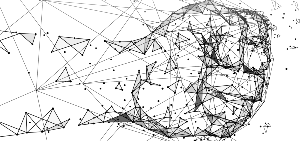 Process definition