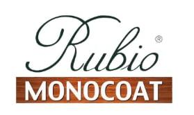 Rubio Monocoat customer