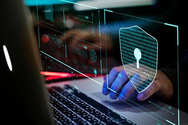 Cybersecurity A Collective